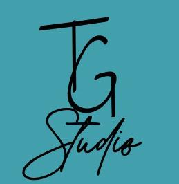 Tracey Grimaldi Logo
