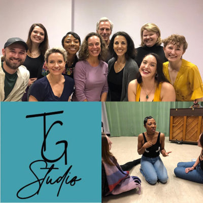 October NYC Musical Theatre-Workshop-Wrap.jpg